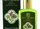 Ajaccio Violets Cologne Geo. F. Trumper Masculino Imagens