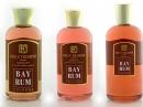Bay Rum Cologne Geo. F. Trumper für Männer Bilder