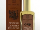 Spanish Leather Cologne Geo. F. Trumper pour homme Images