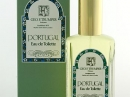 Eau de Portugal Geo. F. Trumper for men Pictures