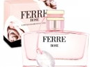 Ferre Rose Diamond Limited Edition Gianfranco Ferre pour femme Images