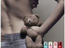 Just 4 U :-X Lulu Castagnette für Frauen Bilder
