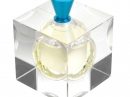 L`Eau d`Issey Extract Edition Shiro Kuramata Issey Miyake for women Pictures