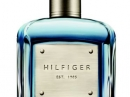 Hilfiger Est. 1985 Tommy Hilfiger for men Pictures