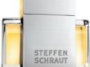 Steffen Schraut Steffen Schraut para Mujeres Imágenes