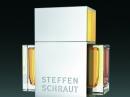 Steffen Schraut Steffen Schraut для женщин Картинки