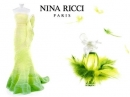 L`Air du Temps Couture Edition Nina Ricci для женщин Картинки