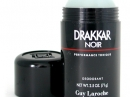 Drakkar Noir Guy Laroche for men Pictures