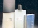 L'Eau d'Issey Pour Homme Issey Miyake для мужчин Картинки