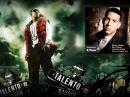 Daddy Yankee di Daddy Yankee da uomo Foto