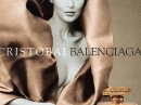 Cristobal Balenciaga for women Pictures