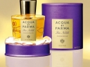 Acqua di Parma Iris Nobile Edizione Speciale 2008 Acqua di Parma de dama Imagini
