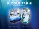 Bleu Azur Nicole Farhi για γυναίκες Εικόνες