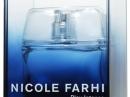 Bleu Intense Nicole Farhi Masculino Imagens