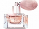 Comme une Evidence Le Parfum Yves Rocher для женщин Картинки