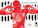 Mister Jasper Conran de barbati Imagini