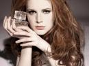 Azagury Azagury για γυναίκες Εικόνες