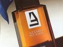 Azzaro pour Homme Azzaro για άνδρες Εικόνες