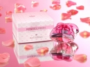 Rose Bourbon Princesse Marina De Bourbon para Mujeres Imágenes