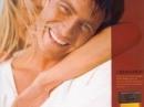 Azzaro pour Homme Azzaro Masculino Imagens