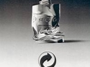 Paco Paco Rabanne for women and men Pictures