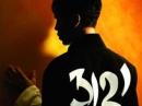 3121 Prince für Frauen Bilder