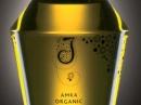 Amka Jo Wood Organics für Frauen und Männer Bilder