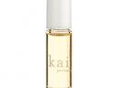 Kai Kai para Mujeres Imágenes