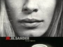 Jil Jil Sander for women Pictures
