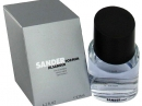 Sander for Men Jil Sander pour homme Images