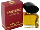 Mystere Rochas for women Pictures