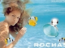 Aquawoman Rochas for women Pictures