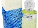 Eau de Rochas Rochas for women Pictures