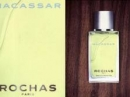 Macassar Rochas for men Pictures