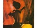Mystere Rochas для женщин Картинки