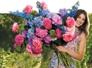Petal by Cynthia Rowley Avon for women Pictures