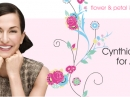 Petal by Cynthia Rowley Avon para Mujeres Imágenes
