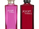 Joop! Thrill Woman Joop! pour femme Images