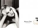 En Esencia Massimo Dutti pour femme Images
