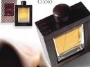 Cuoio Odori für Frauen und Männer Bilder