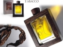 Tabacco Odori für Frauen und Männer Bilder