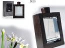 Iris Odori unisex Imagini