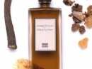 Ambre Sultan Serge Lutens for women and men Pictures