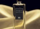 Daim Blond Serge Lutens for women and men Pictures