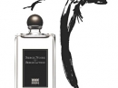 Serge Noire Serge Lutens for women and men Pictures