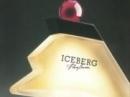 Iceberg Iceberg dla kobiet Zdjęcia