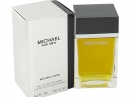 Michael for Men Michael Kors للرجال  الصور
