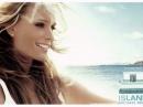 Island Michael Kors для женщин Картинки