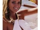 Island Bermuda Michael Kors für Frauen Bilder