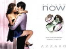 Azzaro Now Women Azzaro for women Pictures